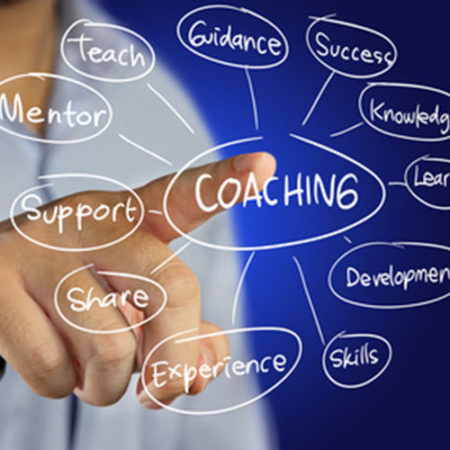 Coaching: Supervisión y Liderazgo
