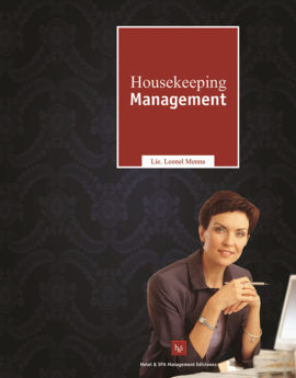 libro-housekeeping-management-600x828