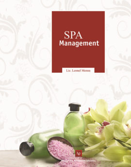 libro-spa-management-600x828