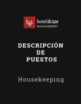 shop-descripcion-puestos-housekeeping