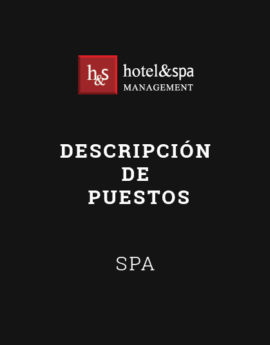 shop-descripcion-puestos-spa